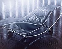 Furniture II.
