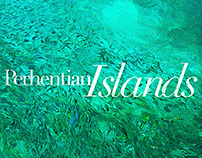 The Colors of Perhentian Photography - 03