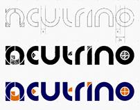 Neutrino / finnOne logo