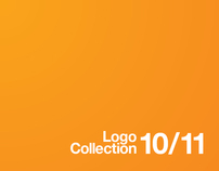 Logo Collection 10/11