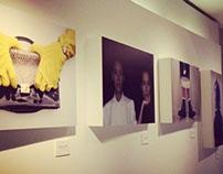 Fashion & Visual Culture Expo | by AMFI