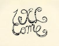 Handmade Typography & Co.