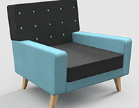Style Matters: Furniture Design