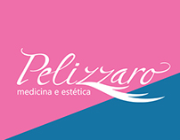 Pelizzaro - Final de ano 2012