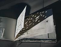 h-m-  sketchbook