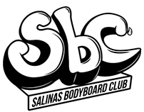 Salinas Bodyboard Club