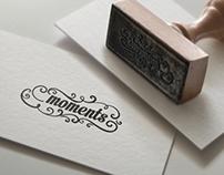 Logofolio - Typography & Retro