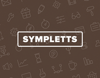 Sympletts