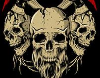 Metal Hammer: Paradise Festival