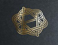 Alan Barba Design (Personal Branding)