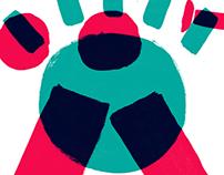 Les Sommets du Cinéma d'Animation 2013