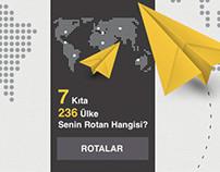 Gezimanya Re Design