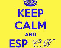 Tous savoir sur-Système ESP