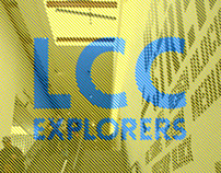 LCC Explorers