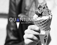 Ice cream Quantum