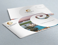 Port Ghalib Sales Brochure