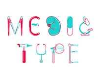 Medic Type