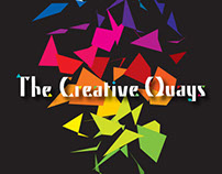 The Creative Quays