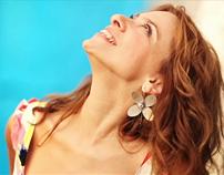 Summer | Music Video