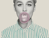 Bubblegum Jane