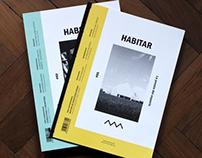 Habitar