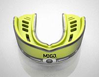 Mogo M3 Mouth Guard