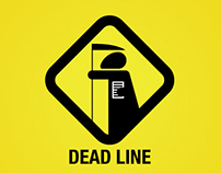 Advertising agency safety signs