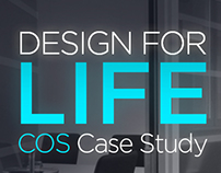 COS Case Study