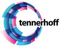AG Tennerhoff