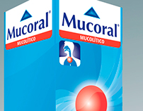 Mucoral