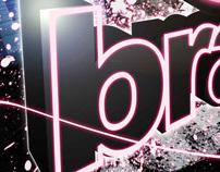 Brandnation