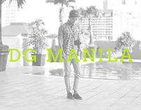 DG MANILA
