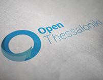 Open Thessaloniki.org