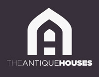 The Antique Houses