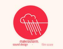 MakroStorm Ident
