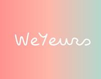 Weyeurs