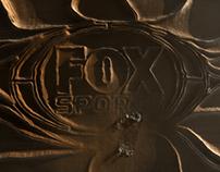 FOX Sports 1 (Director's cut)