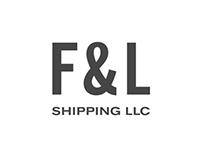 F&L Shipping