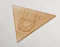 Pikipo