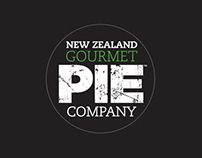 New Zealand Gourmet Pie Co