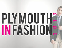 Plymouth in Fashion