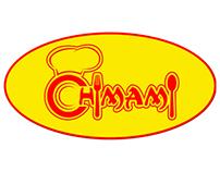 Chimami Restaurant