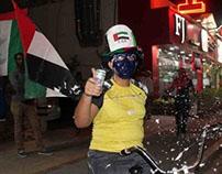 UAE 42 National Day