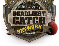 The Deadliest Catch Network