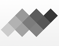 Flatron - Responsive Admin Template & Web Application