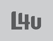 Logo Set 01
