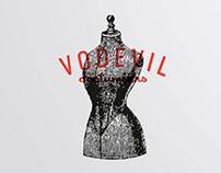 Vodevil Costumiers
