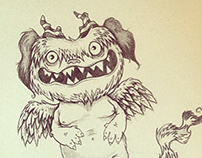 Sketchbook_2013