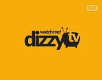 dizzyTV | Smart Tv Movie App
