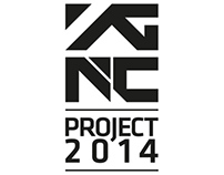 YG NEXT CREATOR PROJECT 2014